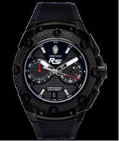 38303df654d RS Chronograph Black