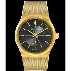 918fb4a5920 True Golden Black