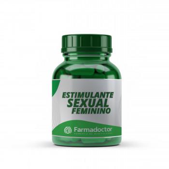 extimulante sexual